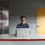 Création de site web sans payer
