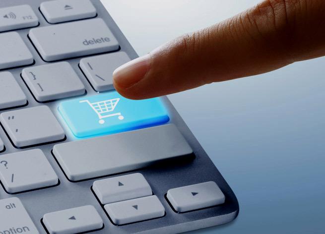 Ouvrir une boutique sur internet