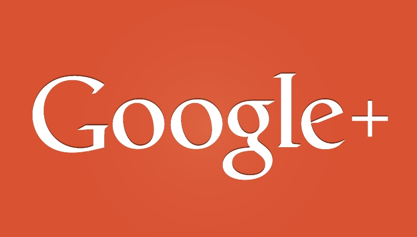 Optimisez votre profil Google+
