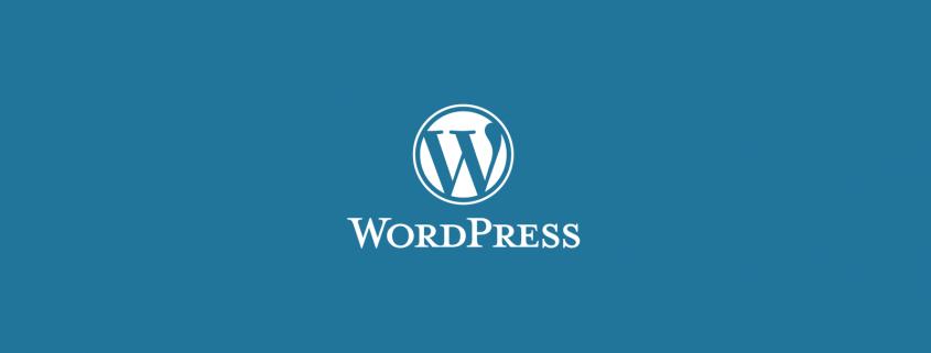 Bien référencer un site wordpress en 4 étapes
