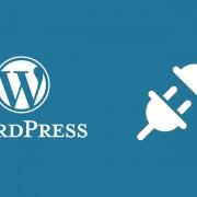 ²5 plugins Wordpress utiles pour votre site en 2015