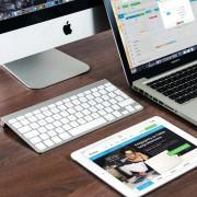 Projet de créationd e site internet