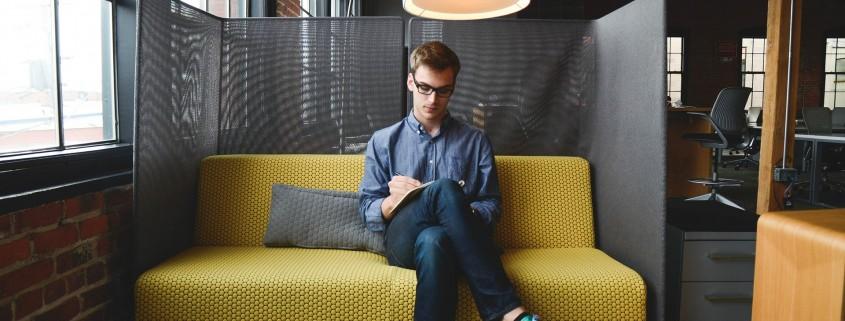 Créer un site internet pour freelance