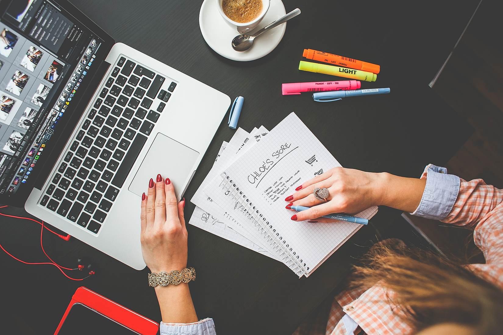 Quelles erreurs éviter en se lançant en freelance ?