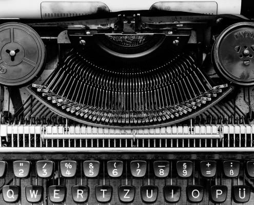 Conseils pour bien tenir son blog