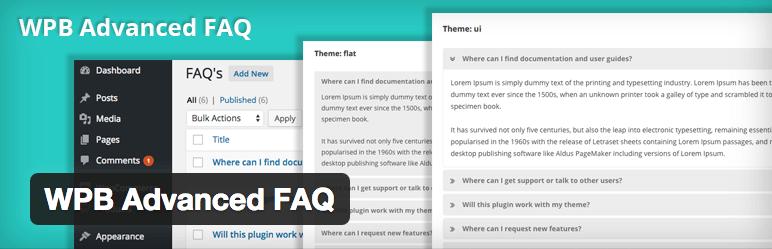 FAQ clients