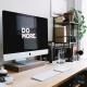 Outils web design gratuits