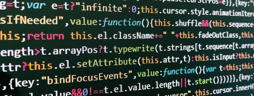 apprendre à coder en ligne : cours, e-learning, communauté